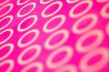 DROOOM Detail O