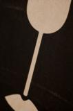 WINE LIPS | Detail