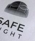 SAFE NIGHT | Detail