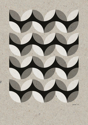Curve Variations nr.3