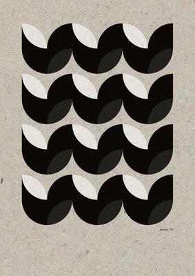 Curve Variations nr.4