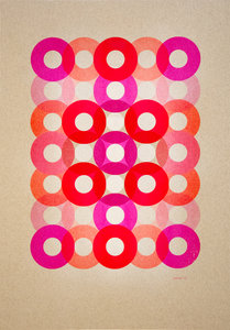 Fluor Circles